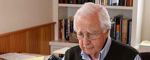 Post image for David McCullough JOHN ADAMS