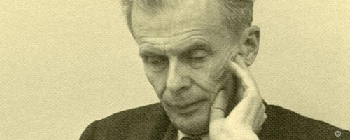 "Post image for ALDOUS HUXLEY ""BRAVE NEW WORLD"""