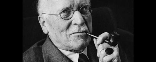 Post image for MEMORIES, DREAMS, AND REFLECTIONS CARL JUNG